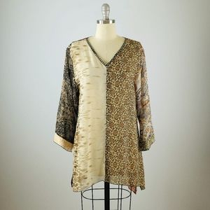 Carol Turner Collection